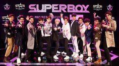 จิ้นแรงว์!! 12 Boys จับคู่ Live Concert กับโจทย์ DUO SHOW แฟนคลับฟินเวอร์
