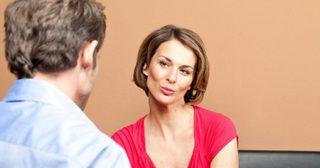 7 เหตุผลว่าทำไม ผู้หญิงโสด 40 ยังเเซ่บ [มีกิจกรรมลุ้นรางวัล ท้ายบทความนะคะ]