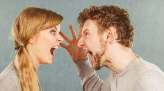 5 คำพูดต้องห้าม! ของ มนุษย์แฟน ถ้ายัง ไม่อยากเลิก อย่าพูด!