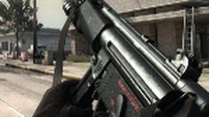 เกมเมอร์ CSGO เรียกร้องผู้พัฒนาฯ นำปืนกล 3-1 กลับมาให้เล่นอีกครั้ง