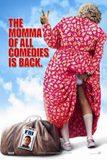 Big Momma's House 2 บิ๊กมาม่า เอฟบีไอพี่เลี้ยงต่อมหลุด 2