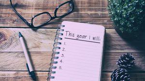 15 สิ่งที่ควรเริ่มต้นทำในปีใหม่นี้ ทำแล้วชีวิตดี๊ดี!!
