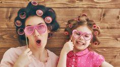 5 ความสุขประหลาด ที่หัวอก 'มนุษย์แม่' ด้วยกันจะเข้าใจ!