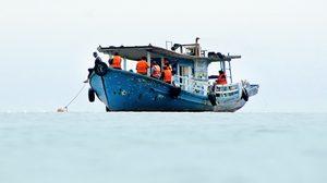 8 วิธีเตรียมตัว ท่องเที่ยวทางเรือ เช็คให้ชัวร์เพื่อความปลอดภัย