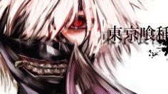 ประกาศยืนยันอย่างเป็นทางการแล้วกับ Tokyo Ghoul S2!?