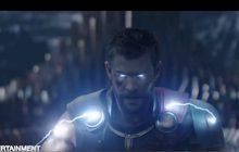 Thor: Ragnarok ทำเงินทั่วโลกแซงหน้า Wonder Woman