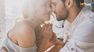 ว่ากันด้วยเรื่องเซ็กซ์ เมื่อผู้ชายแค่รักสนุก แต่ทำไมผู้หญิงถึงรู้สึกผูกพัน