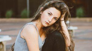 5 สาเหตุที่ คนสวยหล่อ ทำไมไม่มีใครกล้าเข้ามาจีบ