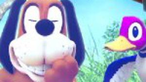 Duck Hunt เกมส์ยิงนกชื่อดัง เตรียมลง Wii U ให้เล่นอีกครั้ง