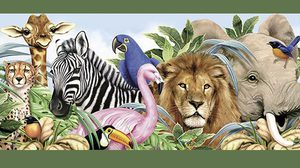สัตว์อะไรบ้างที่ฉลาดสุด ๆ แล้วมนุษย์รู้ได้อย่างไร