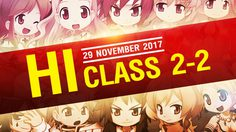 Ragnarok Online Thailand เตรียมอัพเดท Hi-Class 7 อาชีพ 29 พฤศจิกายนนี้