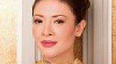 5 ท่านผู้หญิง หรือ เลดี้ ของไทย ที่ไม่รู้จัก ไม่ได้