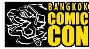 6 ค่ายยักษ์ใหญ่ชูทีเด็ด! งาน Bangkok Comic Con 2016 ที่ไปแล้วไม่ควรพลาด