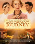 The Hundred-Foot Journey ปรุงชีวิต…ลิขิตฝัน