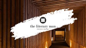 The Literary Man – Obidos Hotel โรงแรมวรรณกรรมสุดคลาสสิก