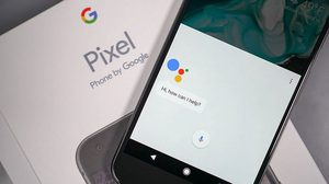 Google Assistant เปิดให้ติดตั้งบนอุปกรณ์ Android ที่ไม่ใช่ Pixel แล้ว