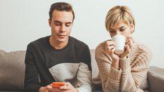 8 เคล็ดลับกระชับความสัมพันธ์ เพิ่มความสุข หยุดยั้งความคิดนอกใจ