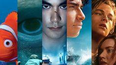 5 ภาพยนตร์ที่จะทำให้สงกรานต์นี้เปียกน้ำทะเลได้โดยไม่ออกจากบ้าน