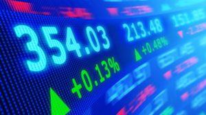 ตลาดหุ้นเอเชียขึ้นยกแผง ขานรับรายงานการประชุมเฟด