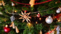 คริสต์มาส ภาพสวยๆ ที่เกี่ยวกับ วันคริสต์มาส Christmas