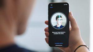 สมาร์ทโฟนฝั่ง Android เริ่มให้ความสนใจ เทคโนโลยี 3 มิติ ของ iPhone X คาดจะนำมาใช้ในอนาคต