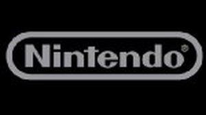 Nintendo แจง ไม่มีแผนทำสมาร์ทโฟน เป็นของตัวเอง
