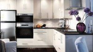 5 ข้อคิด ก่อนตัดสินใจทำห้องครัวใหม่