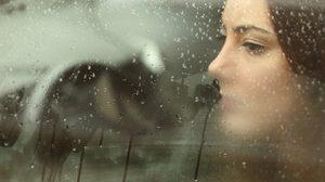 คบคนที่ อยู่ไกล แล้วรู้สึกว่าความรักน้อยลง