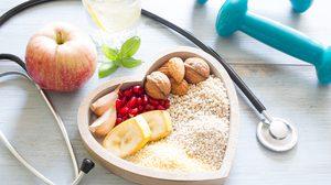 มาหาคำตอบ เป็น โรคเบาหวาน ต้องดูแลตัวเองอย่างไร?