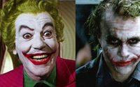 ความเปลี่ยนแปลงของ Joker จอมวายร้ายแห่ง Gotham ในรอบ 75 ปี