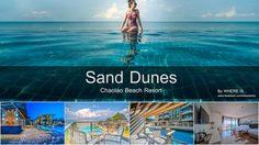 พาไปฟิน! ริมทะเลจันทบุรีที่ Sand Dunes Chaolao Beach