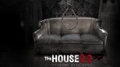 สุดผวากับ TheHOUSE 2.2 เกมไขปริศนา ในบ้านร้างสุดเฮี้ยน