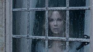 """""""เคท เบคกินเซล"""" ท้าเปิดห้องลับสุดเฮี้ยนใน """"The Disappointments Room """""""