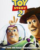Toy Story 1 &2 3D ทอยสตอรี่ 1&2 3มิติ