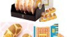 3 ร้านขนมที่ The Best สถานีโตเกียวที่ไม่ควรพลาด