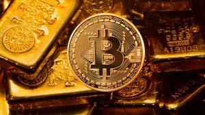 ราคาทองปรับขึ้น 50 บาท – อัตราแลกเปลี่ยนขาย 33.54 บาท/ดอลลาร์