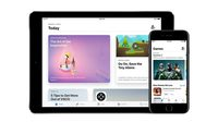 Apple ขยายขนาดแอพพลิเคชั่นที่ดาวน์โหลดผ่าน 3G/4G เป็น 150MB