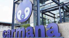 เปิดตัว Carmana.com เว็บรถบ้านมือสองครบวงจร ชูจุดเด่น สะดวกสบาย คุ้มราคา-เชื่อถือได้