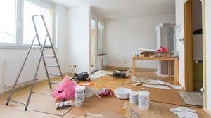 6 ขั้นตอนการ รีโนเวทบ้าน เตรียมให้พร้อม ไม่ยุ่งยากอย่างที่คิด