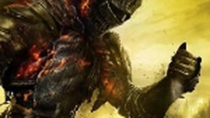 Dark Souls 3 เผยชุดสะสมเกมส์สุดพิเศษ น่าสะสมเป็นที่สุด