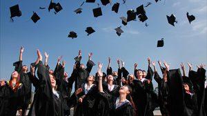 กำหนดการ พระราชทานปริญญาบัตร มหาวิทยาลัยราชภัฏ ประจำปีการศึกษา 2560