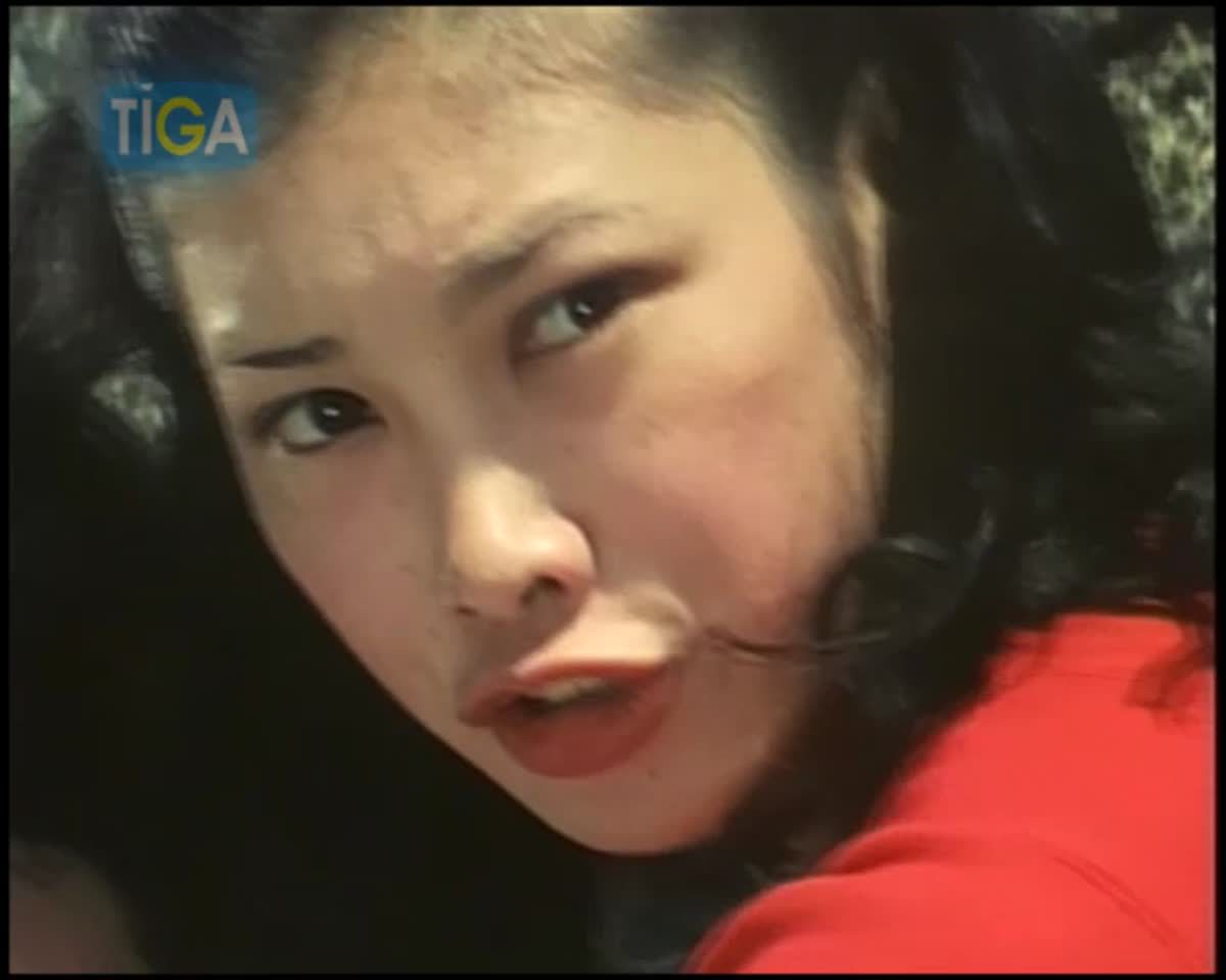 Masked Rider Stronger ตอนที่ 13-3