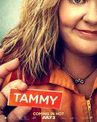 Tammy ยัยแซบซ่ากับยายแสบสัน