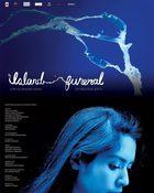 The Island Funeral มหาสมุทรและสุสาน