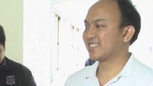 แทน เทือกสุบรรณ เจอคุก 3 ปี คดีรุกเขาแพงสมุย ไม่รอลงอาญา