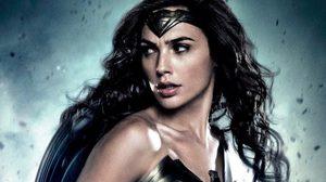 ควรดูก่อนไปดู! คลิปเบื้องหลัง Batman v Superman: Dawn of Justice