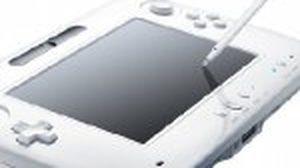 Wii U ขายราว 15,000 บาท ในเอเชีย มกราคม 2013