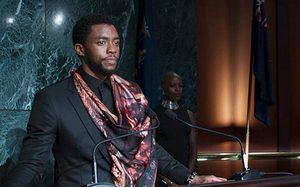 ผู้กำกับ Avengers: Infinity War เผย วากันดาจำเป็นต่อจักรวาลหนังซูเปอร์ฮีโร่มาร์เวลในอนาคต
