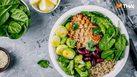 11 วิธีกินคลีน ทำตามนี้ ได้ทั้งสุขภาพ และความสุข