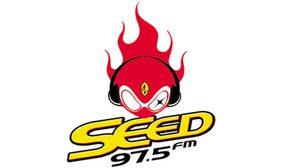 Seed 97.5 FM